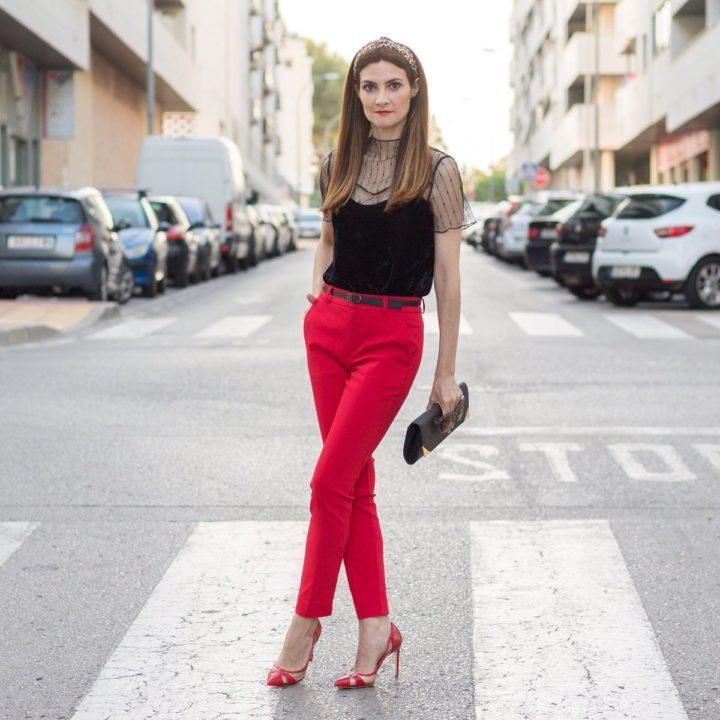 Красная лилия фото цветок аферисты иностранцы