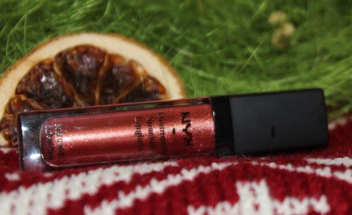 Обзор 6 лучших блесков для губ в магазине NYX