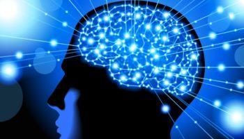 Упражнения для тренировки памяти