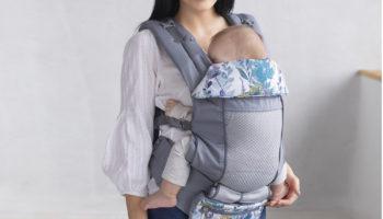 Лучшие переноски для детей — выбираем самую удобную и безопасную модель