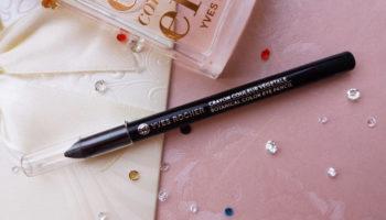 Обзор 6 лучших карандашей и жидкой подводки для глаз в магазине Ив Роше (Yves Rocher)