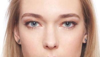 Поэтапный макияж