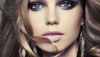 10 правил стойкого макияжа