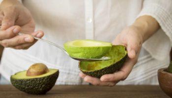 Что приготовить из авокадо? Быстрые рецепты