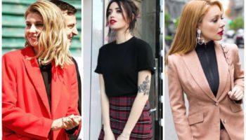 Главные правила одежды для собеседования
