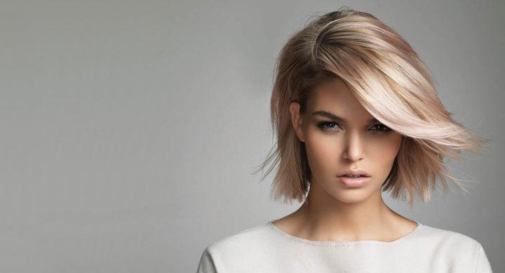 Тонкие волосы — секреты идеальной укладки!