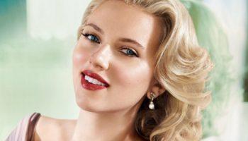 Топ-50 самых красивых женщин мира 2020 года