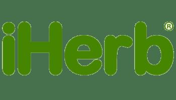 Скидки, купоны и промокоды iHerb | Июль 2020 | 01.07.2020 — 31.07.2020