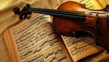 ТОП 7 самых знаменитых классических музыкальных произведений!