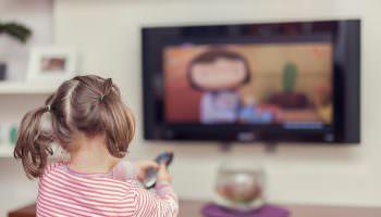 Подборка развивающих мультиков для детей от 5 лет