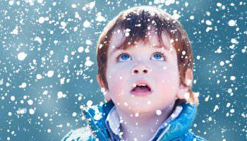 Как назвать мальчика, рожденного в декабре